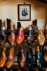Shoemaker By Estock Photo Stock Photo And Image Search